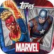 MarvelCollect安卓版下载