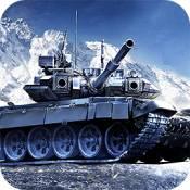装甲前线果盘版安卓版下载