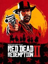 荒野大镖客2(Red Dead Redemption 2)下载_荒野大镖客2 免安装绿色中文版
