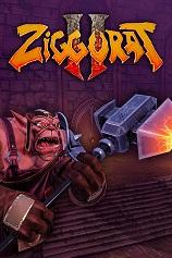 通灵塔2(ziggurat 2)下载_通灵塔2 免安装绿色版