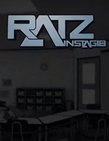 Ratz Instagib(Ratz Instagib)下载_Ratz Instagib 2.0 正式版