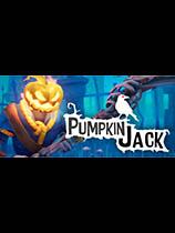 Pumpkin Jack(Pumpkin Jack)下载_南瓜杰克 免安装绿色中文版