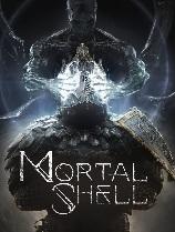 致命躯壳(Mortal Shell)下载_致命躯壳 免安装绿色中文版