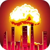 城市粉碎模拟器ios版