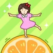 水果女孩ios版
