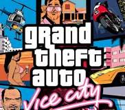 侠盗飞车罪恶都市(Grand Theft Auto Vice City)下载_侠盗猎车手:罪恶都市 免安装中文绿色版