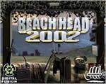 抢滩登陆2003(Beach Head 2003)下载_抢滩登陆2003   中文语音版
