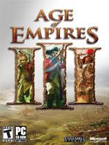 帝国时代3(Age of Empires III)下载_帝国时代III:完全珍藏版 三合一简体中文完整硬盘版
