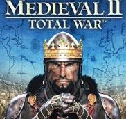 中世纪2全面战争(Medieval II Total War)下载_中世纪2:全面战争 中文硬盘版