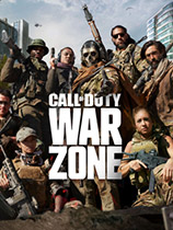 使命召唤16战区(Call of Duty: Warzone)下载_使命召唤16战区 官方中文版