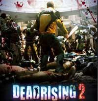 丧尸围城2(Dead Rising 2)下载_丧尸围城2 简体中文硬盘版