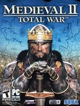 中世纪2全面战争(Medieval II Total War)下载_中世纪2:全面战争 免安装中文绿色版