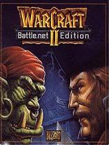 魔兽争霸2黑潮(WarCraft 2 Tides of Darkness)下载_魔兽争霸2 免安装绿色版