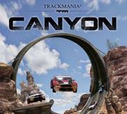赛道狂飙2(TrackMania 2)下载_赛道狂飙2:峡谷 简体中文完整硬盘版