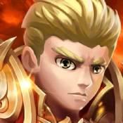 拔剑吧英雄ios版