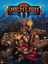 火炬之光2(Torchlight 2)下载_火炬之光2 免安装中文绿色版