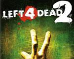 求生之路(Left 4 Dead)下载_求生之路 简繁中文硬盘版