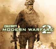 使命召唤6现代战争2(Call Of Duty Modern Warfare 2)下载_使命召唤6:现代战争2 免安装中文绿色版