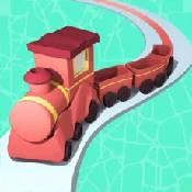 火车请就位ios版