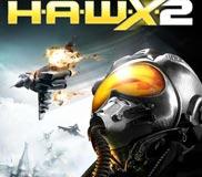 汤姆克兰西之鹰击长空2(Tom Clancy's H.A.W.X 2)下载_汤姆克兰西之鹰击长空2 免安装中文绿色版