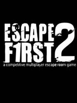 逃离房间2(Escape First 2)下载_逃离房间2 免安装绿色中文版