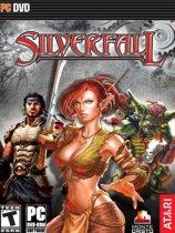 落银城(Silverfall)下载_落银城 免安装绿色版