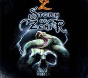 无冬之夜2(Neverwinter Nights 2)下载_无冬之夜2完整版 免安装绿色版