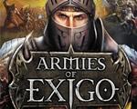 魔幻霸主(Armies of Exigo)下载_幻魔霸主   简体中文完整硬盘版