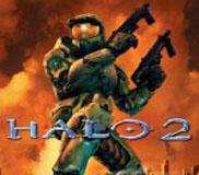 光晕2(Halo 2)下载_光晕2 中文免DVD光盘版