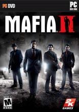 黑手党2(Mafia 2)下载_黑手党2 免安装中文绿色版