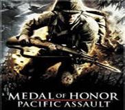 荣誉勋章之血战太平洋(Medal of Honor Pacific Assault)下载_荣誉勋章:之血战太平洋 完整硬盘版