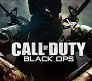 使命召唤7黑色行动(Call of Duty 7 Black Ops)下载_使命召唤7:黑色行动 免安装中文绿色版