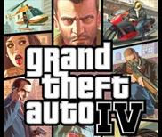 侠盗猎车手4(Grand Theft Auto 4)下载_侠盗猎车4 简体中文版