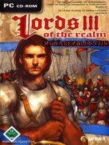 中世纪领主3(Lords of the Realm III)下载_中世纪领主3 免安装绿色版