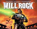 威尔洛克(WillRock)下载_威尔洛克   硬盘版