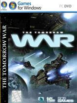 明日战争(The Tomorrow War)下载_明日战争 免安装绿色版