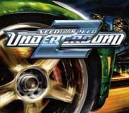 极品飞车8地下狂飙2(Need For Speed Underground 2)下载_极品飞车8:地下狂飙2 完整硬盘版