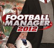 足球经理2012(Football Manager 2012)下载_足球经理2012 简体中文硬盘版