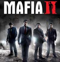 黑手党2(Mafia 2)下载_黑手党2 简体中文硬盘版