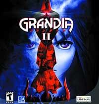 格兰蒂亚2(Grandia II)下载_格兰蒂亚2 免安装中文绿色版