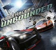 山脊赛车:无限(Ridge Racer Unbounded)下载_山脊赛车:无限 PC正式版免DVD硬盘版