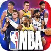 NBA范特西ios版