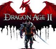 龙腾世纪2(Dragon Age 2)下载_龙腾世纪2 V1.04整合全16DLC简体中文完整硬盘版