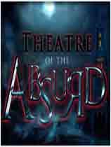 荒谬剧场(Theatre of the Absurd)下载_荒谬剧场 免安装中文绿色版