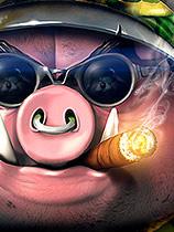 猪兔大战HD重制版(S.W.I.N.E. HD Remaster)下载_猪兔大战HD重制版 免安装绿色中文版
