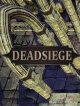 死亡围攻(Deadsiege)下载_死亡围攻 免安装绿色版