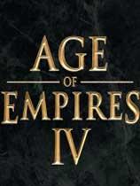 帝国时代4()下载_帝国时代4 免安装绿色版