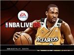 劲爆美国职业篮球2008(NBA Live 08)下载_NBA2008   中文硬盘版