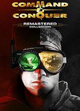 命令与征服:重制版(Command and Conquer:Remastered)下载_命令与征服:重制版 免安装绿色中文版