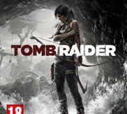 古墓丽影9(Tomb Raider 9)下载_古墓丽影9年度版 免安装中文绿色版